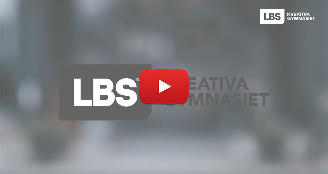 lbs-filmen